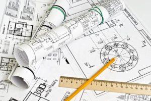 Основные критерии проектирования